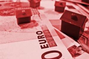 Επίδομα σε όσα νοικοκυριά κινδυνεύουν να χάσουν το σπίτι τους! Ποιοι το δικαιούνται;