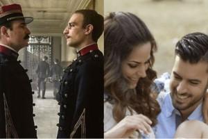 Η επιστροφή του Πολάνσκι και μια ερωτική ελληνική ταινία έρχονται στις νέες ταινίες της εβδομάδας (2/1 - 9/1)