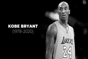 Κόμπι Μπράιαντ: 13 Νοεμβρίου 2012! Η προφητική ανάρτηση για τον θάνατο του!