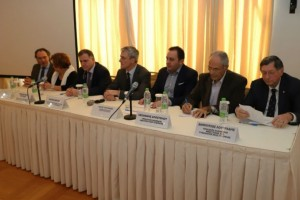"""Gate of Thrombs Live"":  Μια πρωτοβουλία Κοινωνικής ευθύνης στο χώρο της Θρόμβωσης από την LEO Pharma Hellas!"