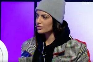 Έξαλλη η Μαρία Καζαριάν στο My Style Rocks: «Είστε ένας...»!