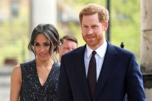 «Υπάρχω, δε ζω»: Τα παράπονα της Μέγκαν Μάρκλ στον Πρίγκιπα Χάρι! (Video)