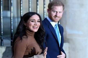 Ο πρίγκιπας Χάρι και η Μέγκαν Μάρκλ είχαν διωχθεί ήδη από το παλάτι! Τι αποκαλύπτει έμπιστη πηγή;