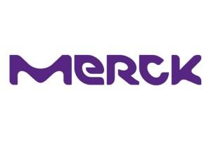 Η Merck στηρίζει τα Παιδικά Χωριά SOS!