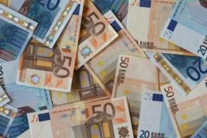 Κοινωνικό Μέρισμα - Καταγγελία βόμβα: Τέλος στα 700 ευρώ!