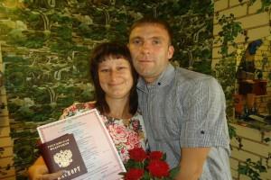 Σοκ στη Ρωσία! Μητέρα έβαλε στο πλυντήριο και σκότωσε το νεογέννητο παιδί της!