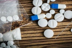 Έπιασαν 48χρονο Έλληνα στη Μυτιλήνη για ναρκωτικά!
