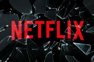Netflix: Ρεκόρ αύξησης των χρηστών. 167 εκ. συνδρομητές διεθνώς!