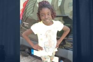 Θρίλερ με την εξαφάνιση 7χρονης στο Παγκράτι: Τι αναφέρουν οι μαρτυρίες;