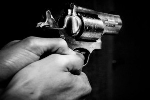 Ραγδαίες εξελίξεις για το έγκλημα στο Ηράκλειο: Επί ποδός η αστυνομία για να βρεθεί ο 50χρονος δράστης!
