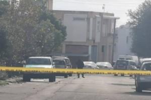 «Ο μπαμπάς χτύπησε τη μαμά και η μαμά κοιμήθηκε»: Συγκλονίζει η 7χρονη κόρη  της γυναίκας που δολοφονήθηκε από τον σύζυγό της!