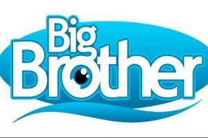 Άκρως αποκαλυπτική φωτογραφία από πρώην παίκτρια του Big Brother! Όπως την γέννησε η μαμά της!