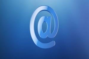 Τι συμβολίζει το «παπάκι» του e‑mail σε διάφορες χώρες; Ποια η σημασία του;