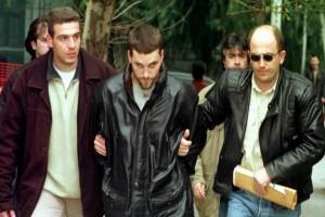 Τότε έρχεται στην Ελλάδα ο Κώστας Πάσσαρης!