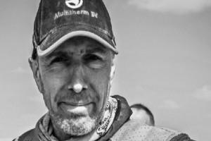 Σοκ στον αθλητικό κόσμο: Πέθανε ο Έντβιν Στράβερ!