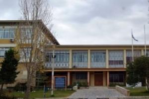 Θρήνος στον εκπαιδευτικό τομέα: Πέθανε ο καθηγητής Χαράλαμπος Ζεγκίνογλου!