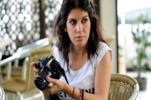 Θρήνος: Πέθανε η Λίνα Μπεν Μένι!
