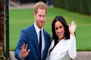 «Βόμβα» στα θεμέλια του Μπάκιγχαμ! Πρίγκιπας Χάρι και Μέγκαν Μαρκλ παραιτήθηκαν από τα πριγκιπικά τους καθήκοντα!