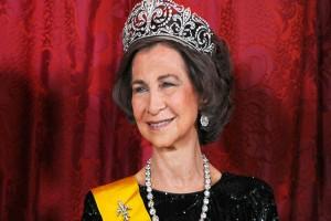 Θλίψη για τη Βασίλισσα Σοφία! Αυτή πέθανε στη βασιλική οικογένεια της Ισπανίας!
