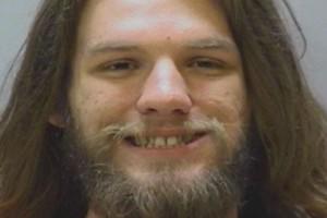 Αυτός ο άντρας κατηγορήθηκε για κατοχή ναρκωτικών! Αυτό που έκανε στο δικαστήριο σόκαρε όλη την αίθουσα!