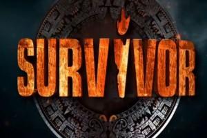 Πρώην παίκτης του Survivor μας ευχήθηκε «καλή χρονιά» και «τρομάξαμε» να τον αναγνωρίσουμε! (photo)