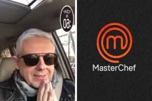 Τάσος Δούσης: Αυτά είναι τα 3 πράγματα που μου την σπάνε στο MasterChef!