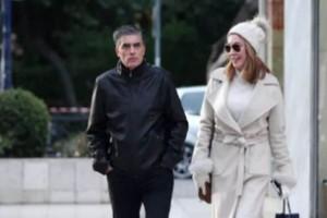 Τατιάνα Στεφανίδου: Ανακοίνωσε τον ερχομό του νέου μέλους της οικογένειας!