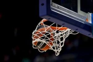 Θρήνος στο χώρο του μπάσκετ: Πέθανε πασίγνωστος αθλητής! (photo)