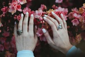 4+1 stylish ιδέες για τα νύχια σου! Τα πιο κομψά office style μανικιούρ της σεζόν!