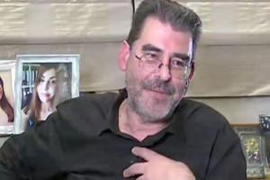 Ξεσπά ο πατέρας της Ελένης Τοπαλούδη: «Συγχώρεση μπορούν να ζητήσουν μόνο από τον Θεό»! (Video)