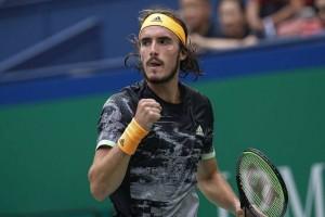 Ούτε τώρα ο Στέφανος! Αποκλεισμός-σοκ του Τσιτσιπά στο Australian Open! (video)