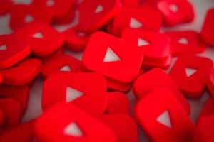 Τι άλλαξε προχθές στο Youtube και δεν το κατάλαβε σχεδόν κανείς;