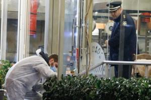 «Σοκάρουν» οι λεπτομέρειες για τη Βάρη! «Η μαφία του Μαυροβουνίου εκτελεί μπροστά σε παιδιά για παραδειγματισμό»!