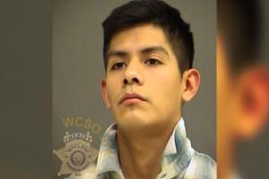 26χρονος παρίστανε τον μαθητή και βίαζε παιδιά!