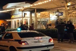 Συναγερμός στη Βάρη: Δύο νεκροί μετά από πυροβολισμούς! Τραυματίας και μια γυναίκα!