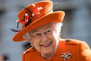 Η Βασίλισσα Ελισάβετ δεν έχει αλλάξει χρώμα στα νύχια της εδώ και 30 χρόνια! Ποιο είναι το αγαπημένο της;