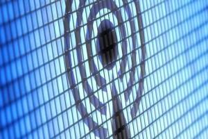 4+1 λάθη που κάνετε και χάνετε το σήμα του wifi! Πως θα τα διορθώσετε; (Video)