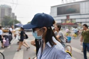 Συναγερμός στην Κίνα: Νέος κοροναϊός απειλεί τη χώρα!