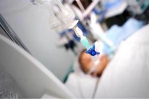 Συναγερμός στα Χανιά: Στη Μονάδα Εντατικής Νοσηλείας νοσηλεύεται μωρό με συμπτώματα της γρίπης!