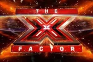 Σάλος: Πρώην παίκτης του X Factor κατηγορείται για το βιασμό τριών γυναικών! (Video)