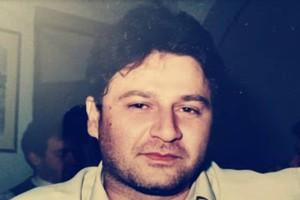 Πέθανε ο Γιώργος Χουσιάδας!