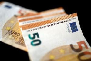 Συντάξεις: Η είδηση που θα ξετρελάνει όλους! Πάνω από 700 ευρώ στους λογαριασμούς σας!