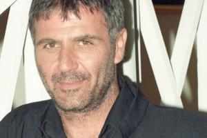 Νίκος Σεργιανόπουλος: Η φωτογραφία από τα παλιά που ανατριχιάζει!
