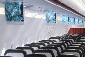 Τρομερή κίνηση από την Aegean: Η νέα υπηρεσία που θα λατρέψουν οι ταξιδιώτες!