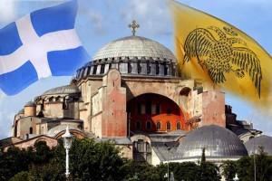 «Ο ελληνικός στρατός θα μπει στην Κωνσταντινούπολη χωρίς να…»: Τρόμος από προφητεία Γέροντα!