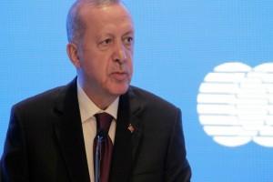 Πιθανότητα για νέο πραξικόπημα στην Τουρκία! Αυτά λένε στην Κυβέρνηση! (video)