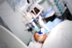 Ορεστιάδα: Χειρουργήθηκε η 13χρονη που έπεσε από κούνια