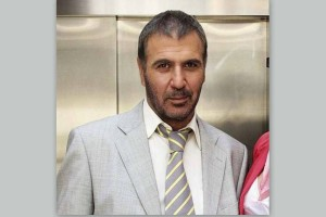 «Ο Σεργιανόπουλος αυτομαστιγωνόταν. Ο δολοφόνος του σκότωσε άλλους τρεις ανθρώπους»