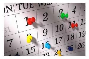 Ποιοι γιορτάζουν σήμερα, Πέμπτη 20 Φεβρουαρίου, σύμφωνα με το εορτολόγιο!