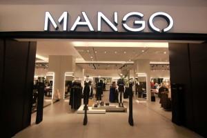 Ουρές στα Mango γι αυτό το παλτό - Κοστίζει 49,99 ευρώ από 119,99
